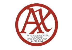 Pontificia facoltà di scienze dell'educazione - auxilium- Elisabetta Straffi - Psicologa