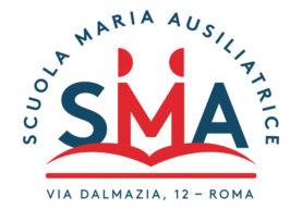 Scuola Maria Ausiliatrice - Elisabetta Straffi - Psicologa