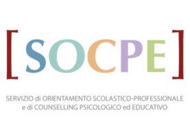 Socpe - Elisabetta Straffi - Psicologa