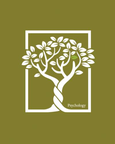 Logo - Elisabetta Straffi - Psicologia